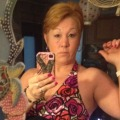 Lisha, 51, Tallahassee, United States