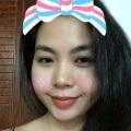Ngan, 28, Ho Chi Minh City, Vietnam
