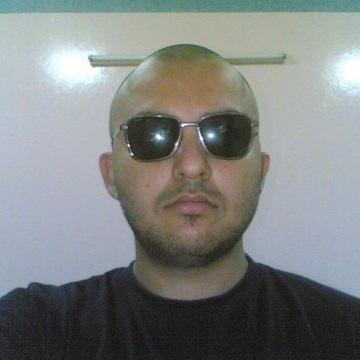 Wasif khawaja, 30, Dubai, United Arab Emirates