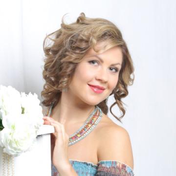 Наталья, 36, Novosibirsk, Russia