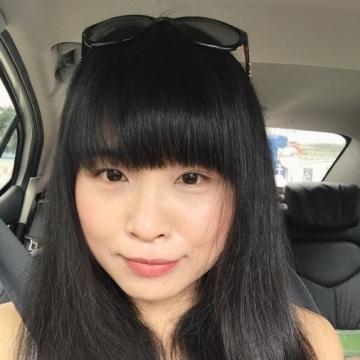 mia, 32, Shenzhen, China