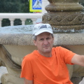 Артур Бегларян, 44, Stavropol, Russia