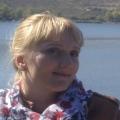 NGF, 28, Lvov, Ukraine