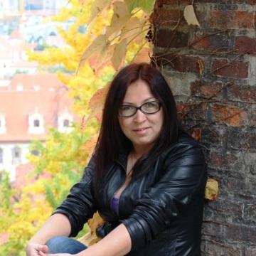 Наталия, 38, Cheboksary, Russia