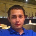 Rus, 36, Ufa, Russia
