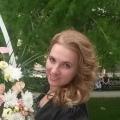 Olga, 31, Sochi, Russia