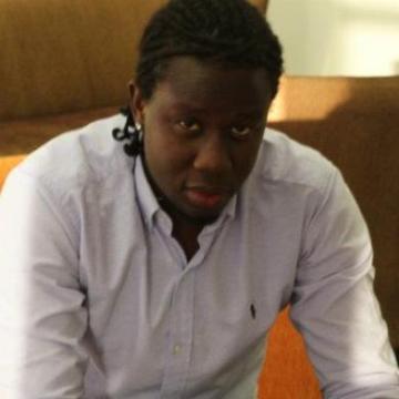 LuxuryPictures Pro, 34, Lagos, Nigeria