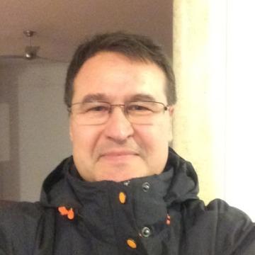 John Miller, 46, Townsville, Australia