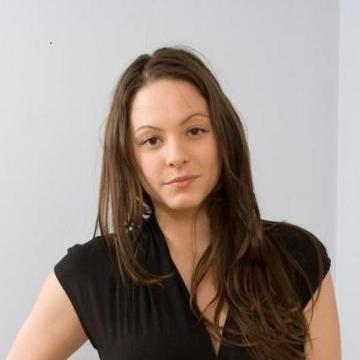 Jane, 36, Sydney, Australia