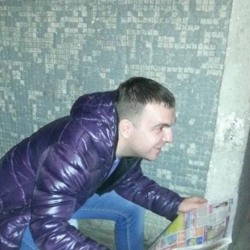 Данил Курылев, 30, Kazan, Russia