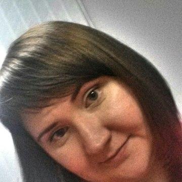 Ольга , 29, Tula, Russia