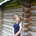 Ольга , 30, Tula, Russia