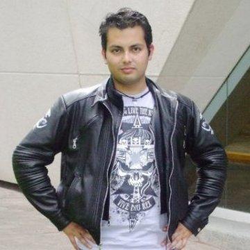 Dan Silva, 30, Mexico, Mexico