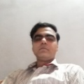 Imran, 35, Islamabad, Pakistan