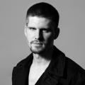 Paul, 37, Barcelona, Spain