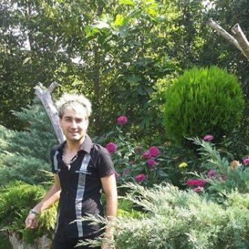 Мариян, 27, Burgas, Bulgaria