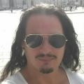 Gianmarco, 42, Milano, Italy