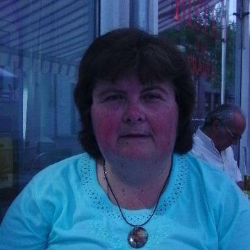 Alla, 54, Viernheim, Germany