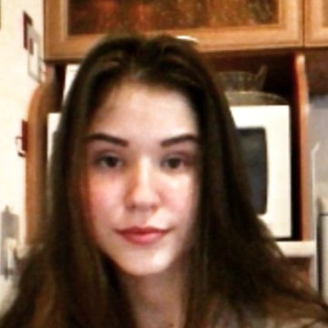 Ирина, 20, Odessa, Ukraine