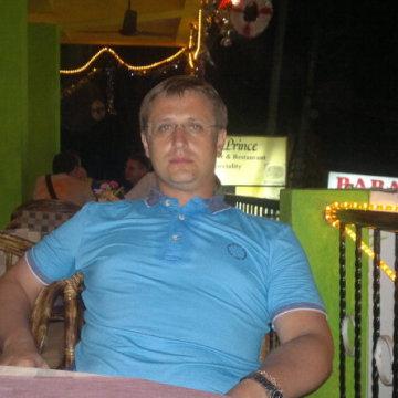 Евгений, 35, Chelyabinsk, Russia