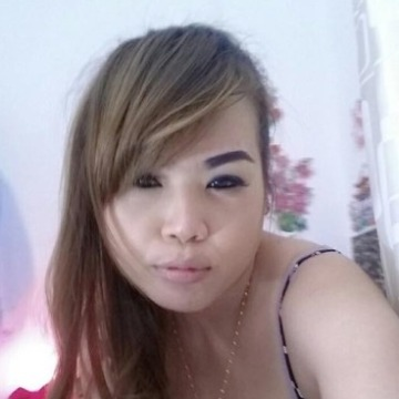 Miss Nancy, 22, Deira, United Arab Emirates