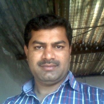 SAN, 37, Pune, India
