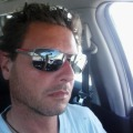 Jose Manuel Correia, 47, Porto, Portugal
