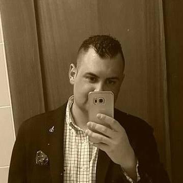 MANUEL, 35, Salou, Spain