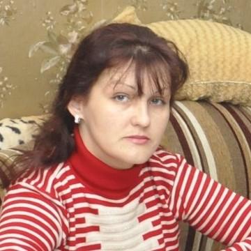 татьяна, 45, Ternivka, Ukraine