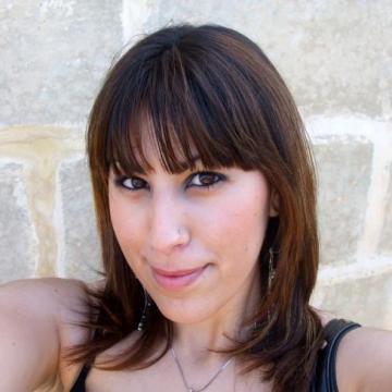 Joanne, 38, Manassas, United States
