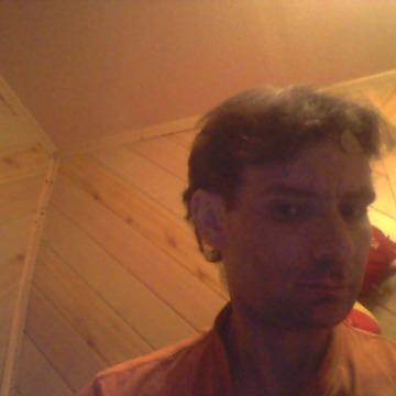 aндрей, 36, Bryansk, Russia