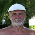 Казюкин Виктор, 68, Moscow, Russia