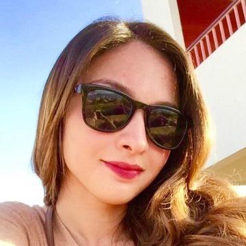 selwan, 23, Cairo, Egypt