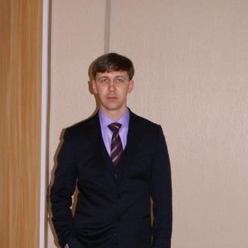 Игорь, 38, Ekaterinburg, Russia