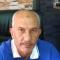 مصطفى, 49, Abu Dhabi, United Arab Emirates