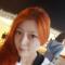 Si eun choi, 27, Gwangyang, South Korea