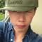 KC Zhao, 34, Bangkok Noi, Thailand