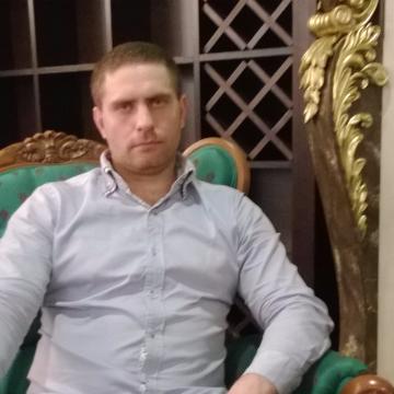 Владимир, 35, Nizhnii Novgorod, Russia
