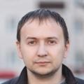 Andrey, 32, Lida, Belarus