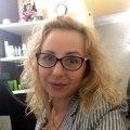 Яна, 29, Kharkov, Ukraine
