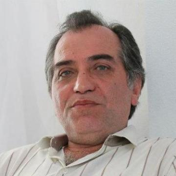 hicabi, 60, Istanbul, Turkey