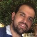 Omersarican, 30, Istanbul, Turkey
