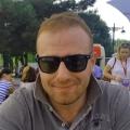 Erekle, 36, Tbilisi, Georgia