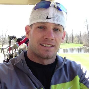 michael, 42, Jacksonville, United States