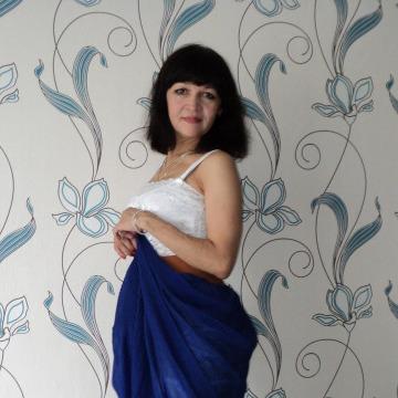 Vasilia, 53, Moscow, Russia