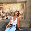 Sonia, 47, Moscow, Russia