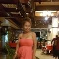 isabel, 57, Manila, Philippines