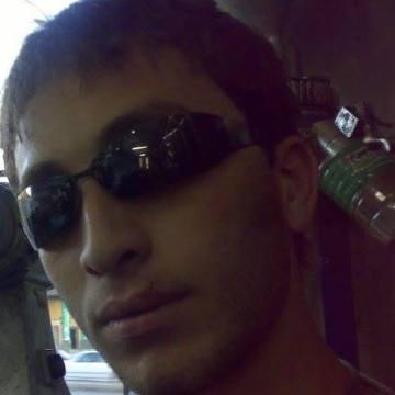 yazeed odiebat, 29, Amman, Jordan
