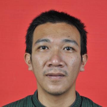 paulus bahtiar, 38, Bogor, Indonesia