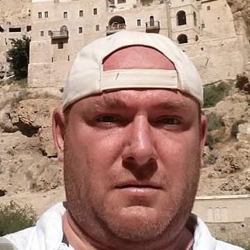 Вадим, 44, Moscow, Russia